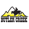 Butler Creek - Ruger 10/22 Magazines