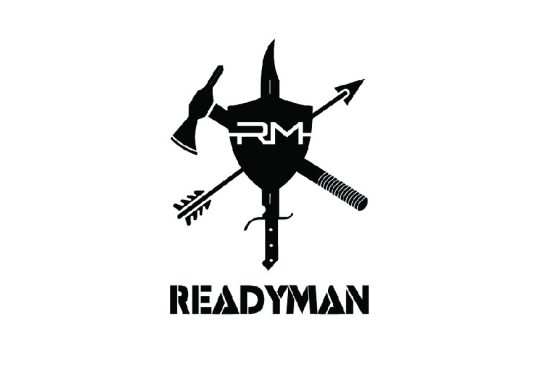 ReadyMan Products