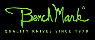BenchMark Knives